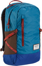 Burton Womens Prospect Pack Jaded Flight Satin