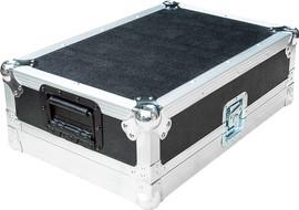 ProDJuser X1800 Flightcase