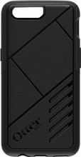 Otterbox Achiever Oneplus 5 Back Cover Zwart