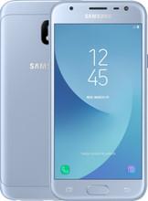 Samsung Galaxy J3 (2017) Blauw BE