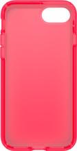 Speck Presidio Neon 6+/6s+/7+/8+ Back Cover Roze