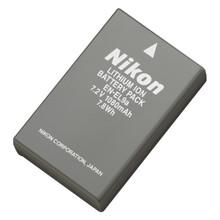 Nikon EN-EL9a (1080 mAh)