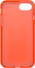 Speck Presidio Neon 6+/6s+/7+/8+ Back Cover Oranje