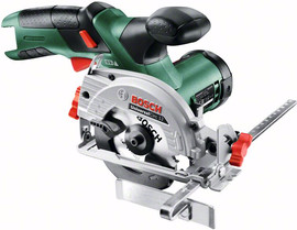 Bosch UniversalCirc 12 (zonder accu)