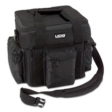 UDG Ultimate Softbag LP 90