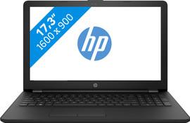 HP 17-bs034nb Azerty
