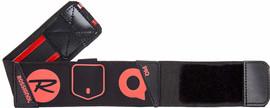 Rossignol & PIQ Ski Enkelband