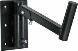 JB Systems WB-L30 Muurbeugel