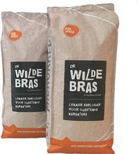 Pure Africa Wildebras Arabica koffiebonen 2 kg