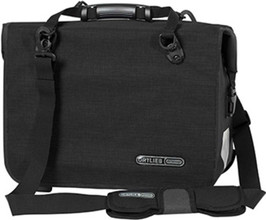 Ortlieb Office-Bag QL2.1 21L Zwart