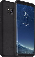 Mophie Charge Force Galaxy S8 Plus BC Zwart + Powerstation