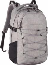 Nomad Velocity Daypack AVS 24L Grey