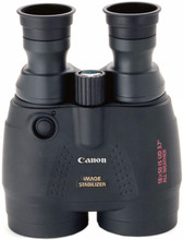 Canon 18x50 IS AW
