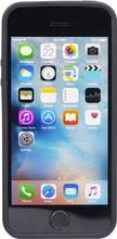 DBramante1928 Billund iPhone 5/5S/SE Back Cover Beige