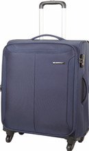 Carlton Rover Expandable Spinner 55 cm Navy