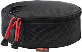 Hama Hoofdtelefoon Case
