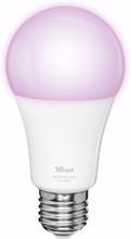 Trust Smart Home E27 Losse Lamp Kleur