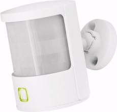 Trust Smart Home ZPIR-8000