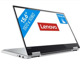 Lenovo Yoga 720-15 80X7009KMH