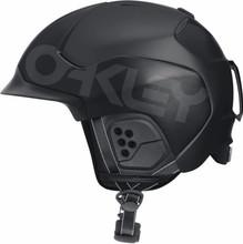 Oakley MOD5  FP Matte Black (51 - 55 cm)