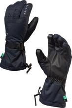 Oakley Roundhouse OTC Glove L Blackout