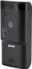 Alecto DVC-1000