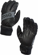 Oakley Factory Winter Glove 2 XL Jet Black