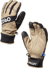 Oakley Factory Winter Glove 2 L Rye