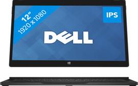 Dell Latitude 7275 1JXV0