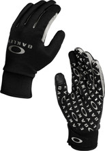 Oakley Ellipse Park Glove M Jet Black