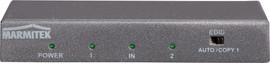 Marmitek Split 612 UHD 2.0