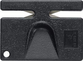 Gerber Pocket Sharpener