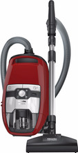 Miele Blizzard CX1 PowerLine Cat&Dog