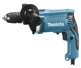 Makita HP1631 Klopboormachine
