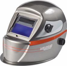 Weldkar CV 913