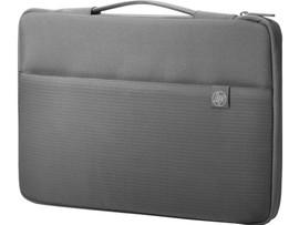 "HP Carry Sleeve 15,6"" Grijs"