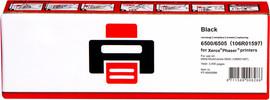 Huismerk 6500/6505 Toner Zwart voor Xerox printers
