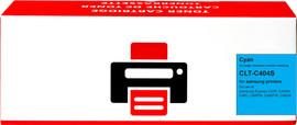 Pixeljet CLT-C404S Cyaan voor Samsung printers