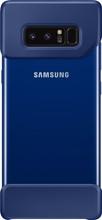 Samsung Galaxy Note 8 2Piece Cover Blauw