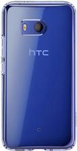 Spigen Liquid Crystal HTC U11 Transparant