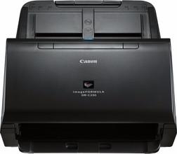 Canon imageFORMULA DR-C230