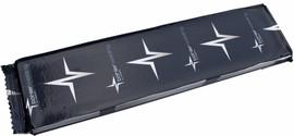 Böhler FOX EAS 2-A  (Ø 2,5 millimeter)