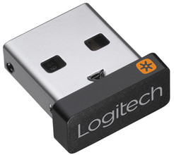 Logitech Pico Unifying Receiver