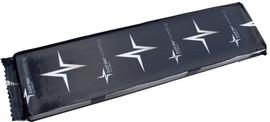 Böhler Phoenix 120 K (Ø 2,5 millimeter)
