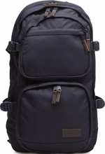 Eastpak Hutson Mono Night