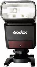 Godox Speedlite TT350 Fujifilm