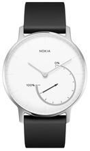 Nokia Steel Zwart/Wit