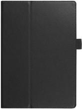 Just in Case Lenovo Tab 4 10 / 10 Plus Leren Beschermhoes
