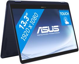 Asus ZenBook Flip S UX370UA-C4241T