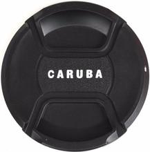 Caruba Clip Cap Lensdop 67mm